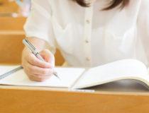 上級者のスキルを参考にする!練習で書き写しをするススメ