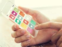webライターにおすすめのスマホアプリ3選