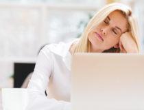 webライターにありがちな悩み…マンネリを解消する方法6選