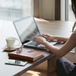 専業Webライターを目指す人必見!フリーランスと自営業の違いとは?