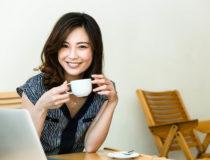 女性に最適な人気の副業4選