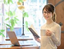 在宅でもしっかり稼げる?パソコンを使って高収入を狙える仕事3選