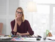 ライターとして起業するなら読んでおきたい『ゼロからでも夢がかなう起業の教科書』