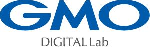 ロゴ:GMOデジタルラボ株式会社