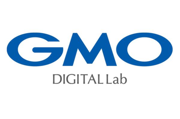 GMO DIGITAL Lab様