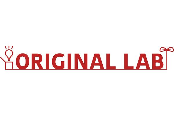 ORIGNAL LAB様